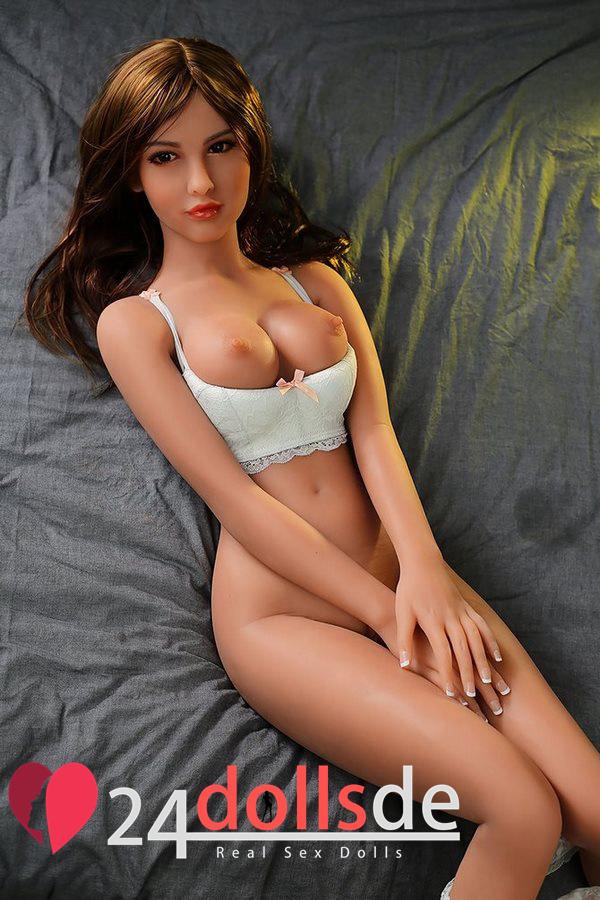 157cm TPE Sexpuppen Kaufen