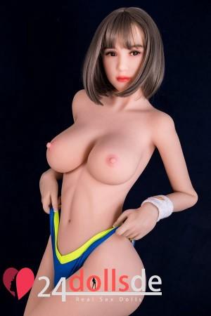 165cm TPE Sexpuppen Kaufen