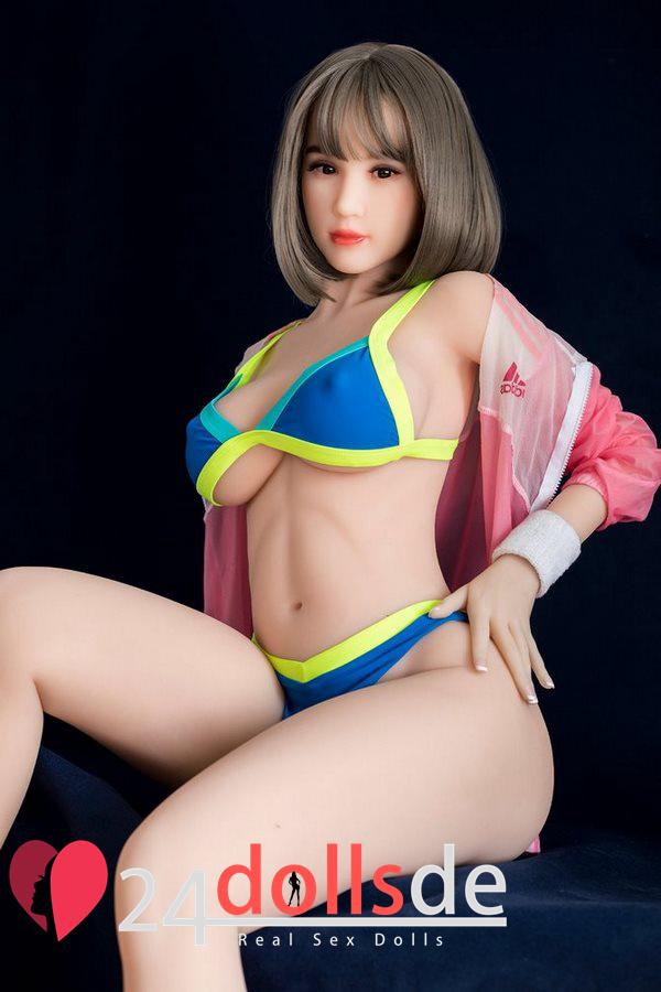 165cm Sex Doll Günstig