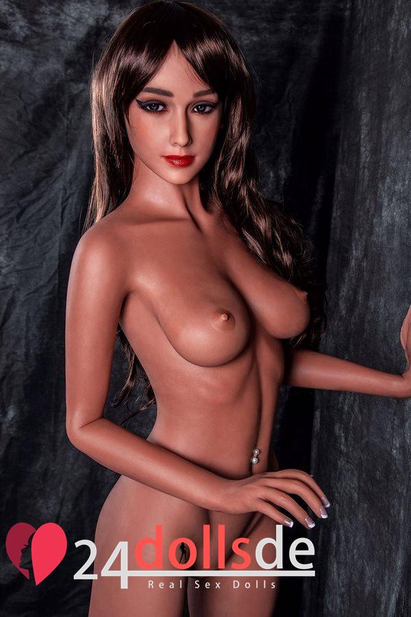 166cmdoll sexpuppen