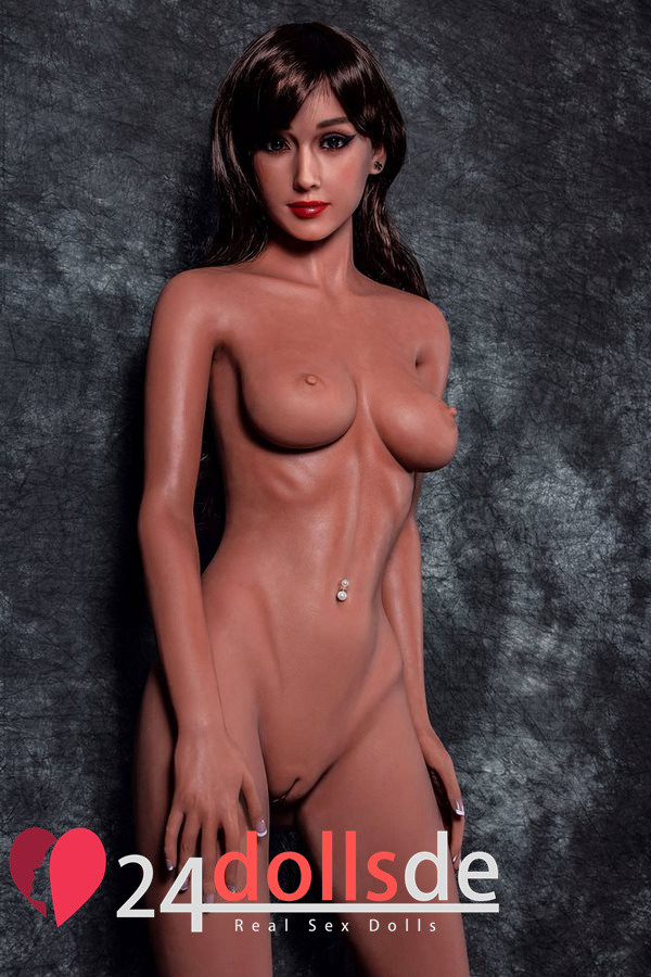 166cm Real Doll Günstig kaufen