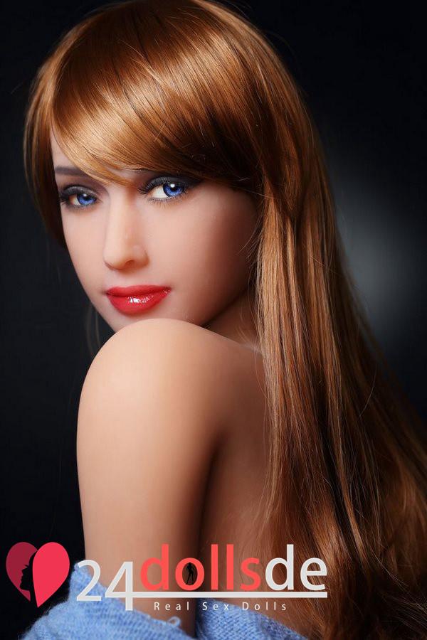 166cm Realistic Sex Doll