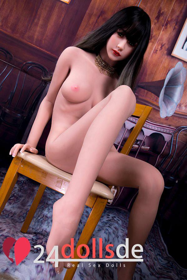 166cm  TPE Love Doll
