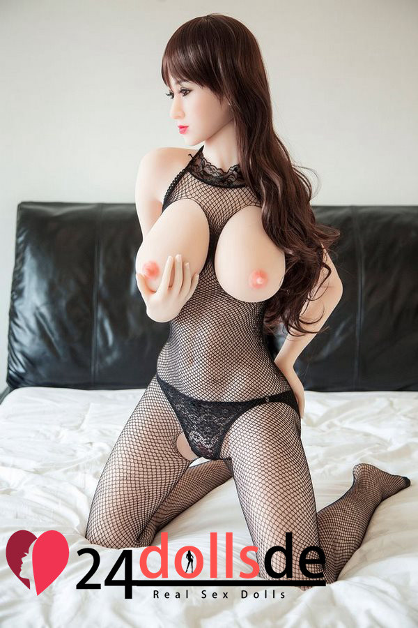 Real Love Sex Dolls 166cm C-cup