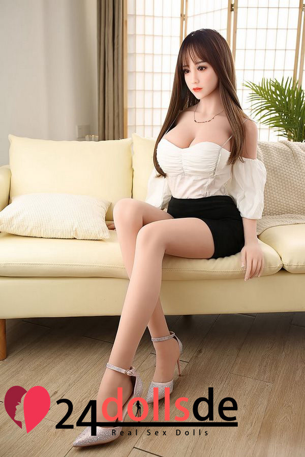 E-Cup 166cm  real doll sexpuppe