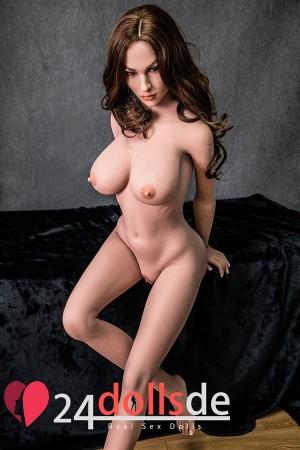 166cm  sex doll grosse Brüste kaufen
