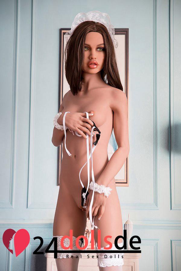 168cm A-cup Love Dolls Kaufen