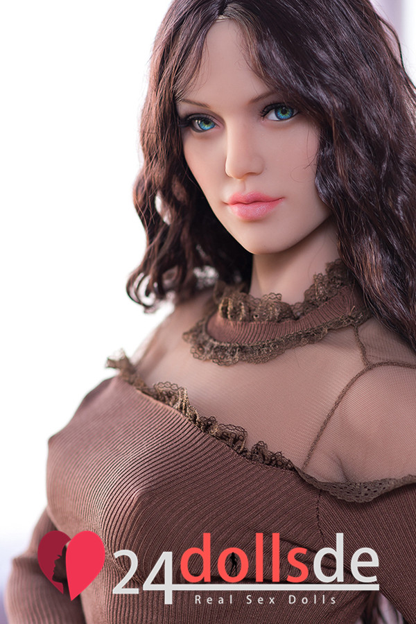 sexroboter shop 6YE Doll