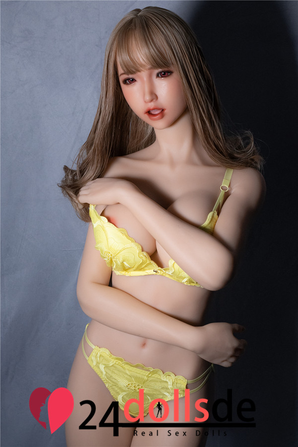 168cm doll sexpuppen E-Cup