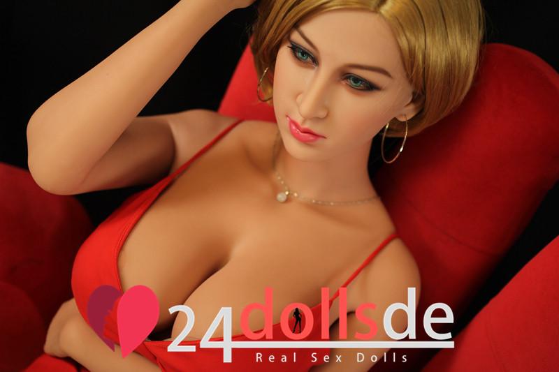 TPE Real Sex Dolls deutschland
