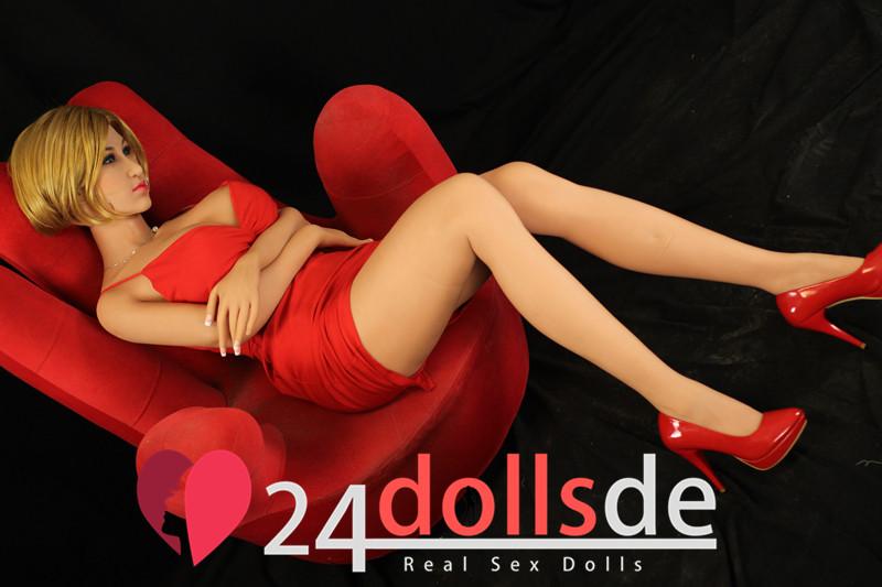 Real WM Love Doll 168CM