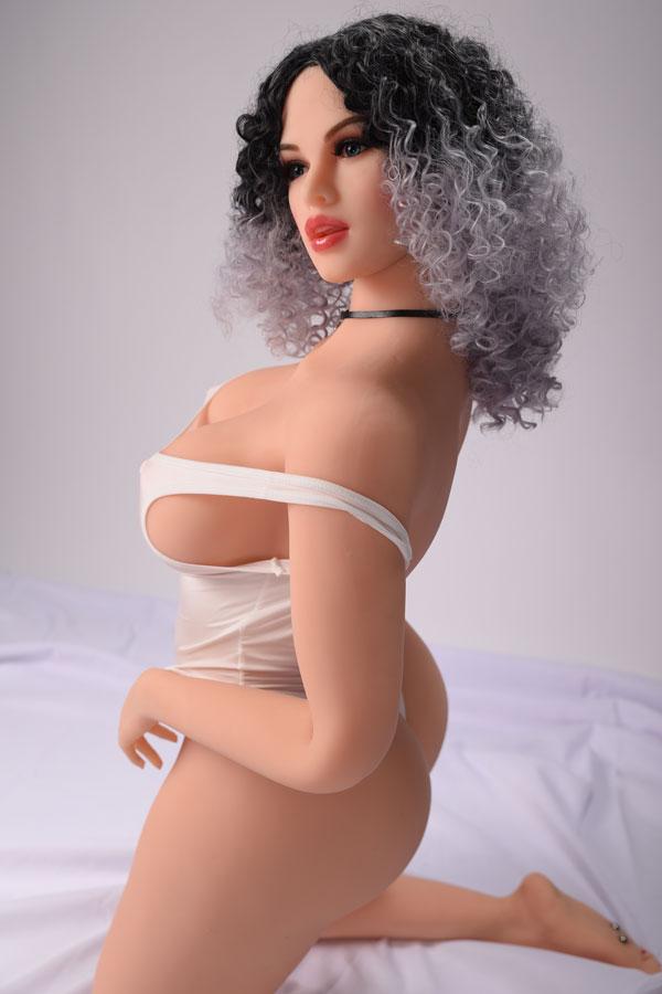 164CM AS Doll Liebespuppen