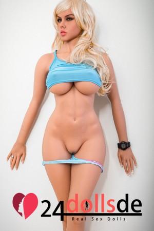 hochwertige Real Love Doll