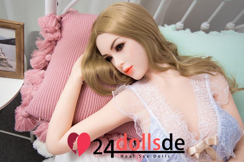 TPE 168CM Real Dolls kaufen