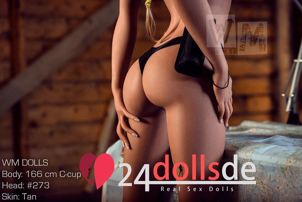 Sex Dolls aus deutschland
